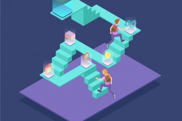 isometric-view-moder